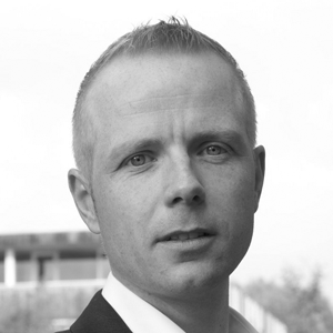 Jürgen Kneidinger