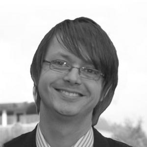 Markus Hochmair