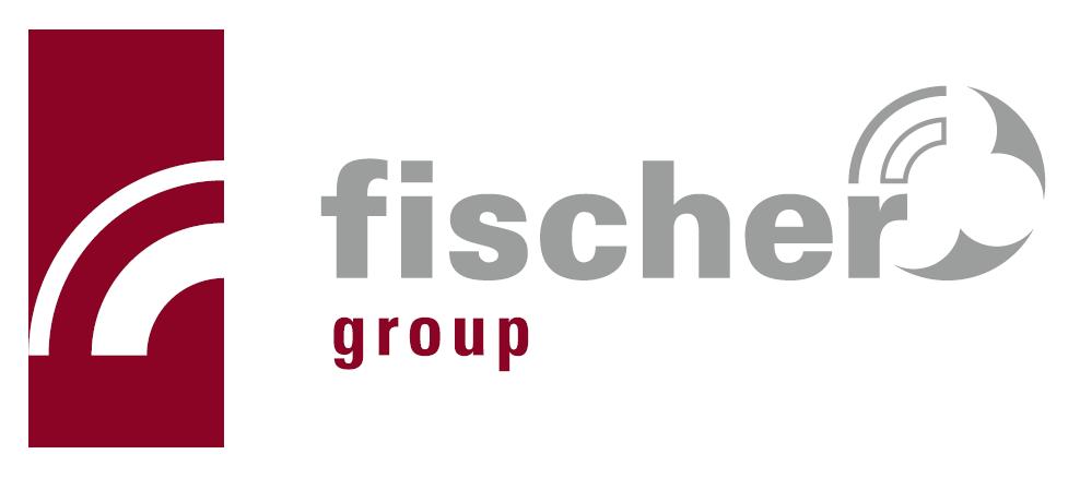 Fischer Edelstahl